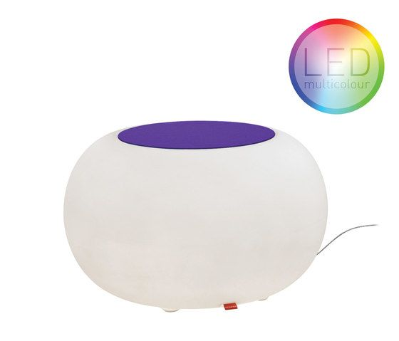 https://res.cloudinary.com/clippings/image/upload/t_big/dpr_auto,f_auto,w_auto/v1/product_bases/bubble-indoor-led-by-moree-moree-clippings-3293542.jpg