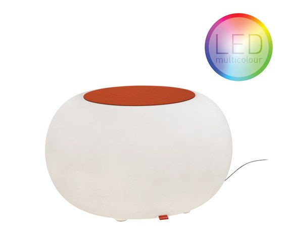 https://res.cloudinary.com/clippings/image/upload/t_big/dpr_auto,f_auto,w_auto/v1/product_bases/bubble-indoor-led-by-moree-moree-clippings-3293572.jpg