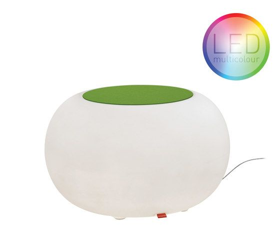 https://res.cloudinary.com/clippings/image/upload/t_big/dpr_auto,f_auto,w_auto/v1/product_bases/bubble-indoor-led-by-moree-moree-clippings-3293602.jpg
