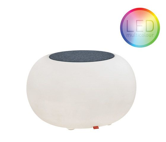 https://res.cloudinary.com/clippings/image/upload/t_big/dpr_auto,f_auto,w_auto/v1/product_bases/bubble-led-pro-accu-by-moree-moree-clippings-3298942.jpg