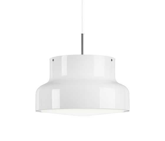 https://res.cloudinary.com/clippings/image/upload/t_big/dpr_auto,f_auto,w_auto/v1/product_bases/bumling-pendant-by-atelje-lyktan-atelje-lyktan-anders-pehrson-clippings-3038242.jpg