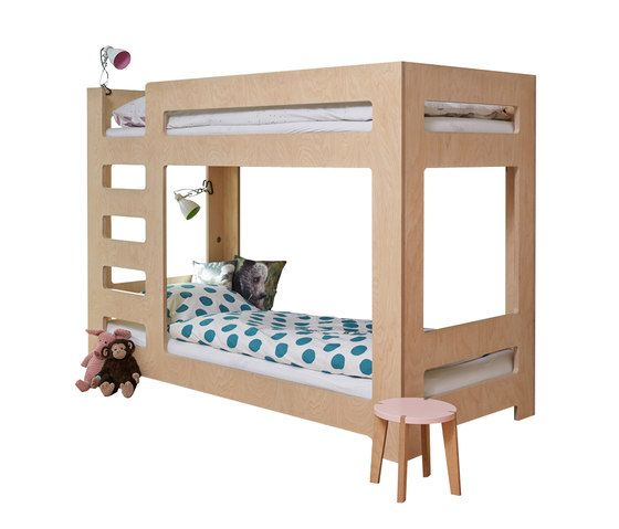 https://res.cloudinary.com/clippings/image/upload/t_big/dpr_auto,f_auto,w_auto/v1/product_bases/bunkbed-dreambox-by-blueroom-blueroom-isabelle-marc-winterhalder-anderhalden-isabelle-winterhalder-anderhalden-clippings-4821092.jpg