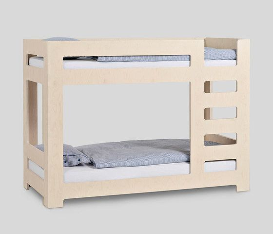 https://res.cloudinary.com/clippings/image/upload/t_big/dpr_auto,f_auto,w_auto/v1/product_bases/bunkbed-dreambox-by-blueroom-blueroom-isabelle-marc-winterhalder-anderhalden-isabelle-winterhalder-anderhalden-clippings-4821192.jpg