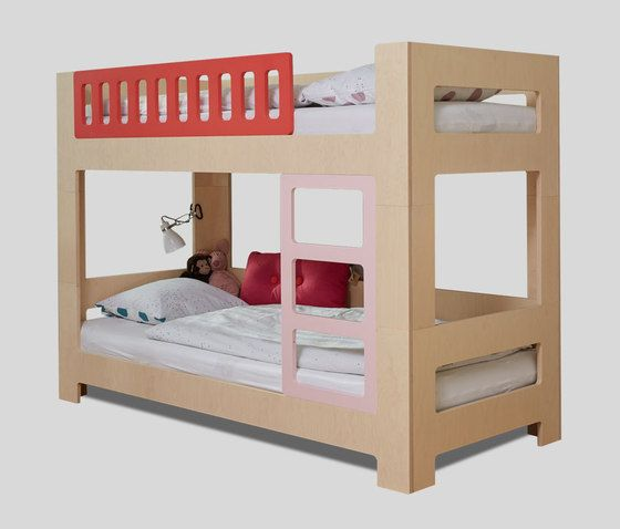 https://res.cloudinary.com/clippings/image/upload/t_big/dpr_auto,f_auto,w_auto/v1/product_bases/bunkbed-lullaby-by-blueroom-blueroom-isabelle-marc-winterhalder-anderhalden-isabelle-winterhalder-anderhalden-clippings-7461962.jpg