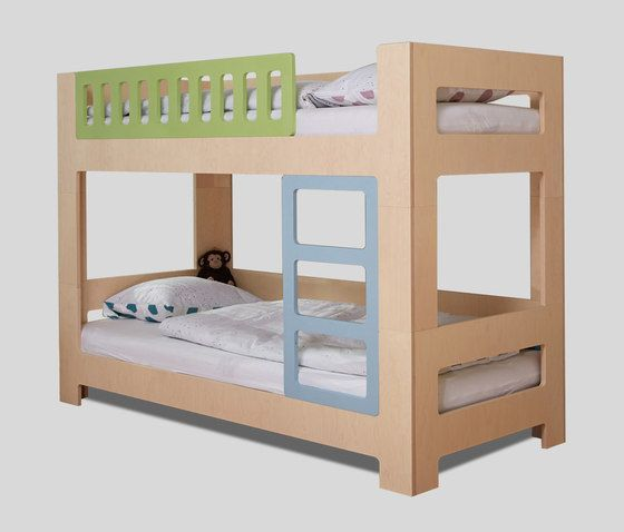 https://res.cloudinary.com/clippings/image/upload/t_big/dpr_auto,f_auto,w_auto/v1/product_bases/bunkbed-lullaby-by-blueroom-blueroom-isabelle-marc-winterhalder-anderhalden-isabelle-winterhalder-anderhalden-clippings-7462032.jpg