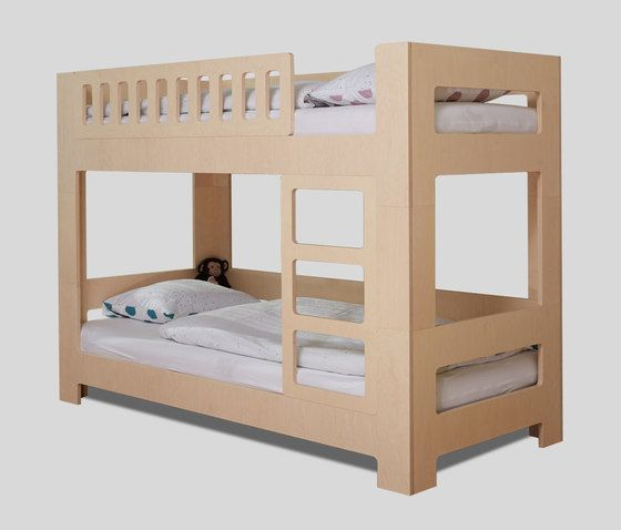 https://res.cloudinary.com/clippings/image/upload/t_big/dpr_auto,f_auto,w_auto/v1/product_bases/bunkbed-lullaby-by-blueroom-blueroom-isabelle-marc-winterhalder-anderhalden-isabelle-winterhalder-anderhalden-clippings-7462132.jpg