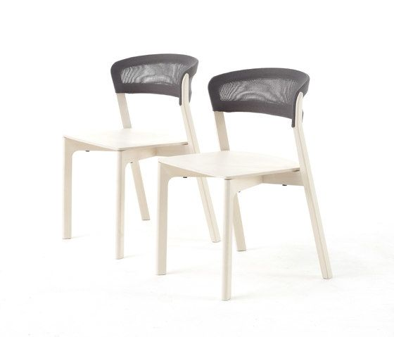 https://res.cloudinary.com/clippings/image/upload/t_big/dpr_auto,f_auto,w_auto/v1/product_bases/cafe-chair-white-by-arco-arco-jonathan-prestwich-clippings-1881542.jpg
