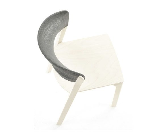 https://res.cloudinary.com/clippings/image/upload/t_big/dpr_auto,f_auto,w_auto/v1/product_bases/cafe-chair-white-by-arco-arco-jonathan-prestwich-clippings-1881592.jpg