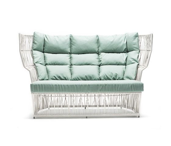 https://res.cloudinary.com/clippings/image/upload/t_big/dpr_auto,f_auto,w_auto/v1/product_bases/calyx-loveseat-by-kenneth-cobonpue-kenneth-cobonpue-kenneth-cobonpue-clippings-8145732.jpg
