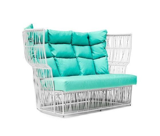 https://res.cloudinary.com/clippings/image/upload/t_big/dpr_auto,f_auto,w_auto/v1/product_bases/calyx-loveseat-by-kenneth-cobonpue-kenneth-cobonpue-kenneth-cobonpue-clippings-8145822.jpg