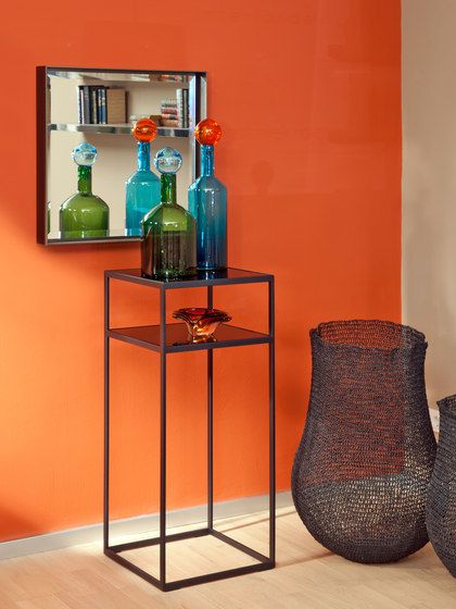 https://res.cloudinary.com/clippings/image/upload/t_big/dpr_auto,f_auto,w_auto/v1/product_bases/cameo-steele-console-table-by-christine-kroncke-christine-kroncke-clippings-2594182.jpg