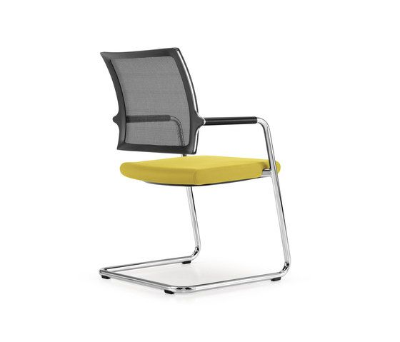 https://res.cloudinary.com/clippings/image/upload/t_big/dpr_auto,f_auto,w_auto/v1/product_bases/camiro-cantilever-chair-by-girsberger-girsberger-martin-ballendat-clippings-2407282.jpg