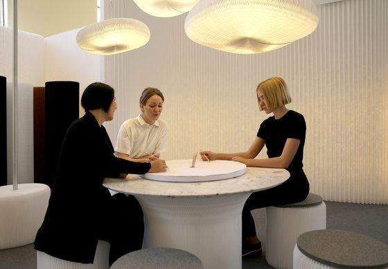 https://res.cloudinary.com/clippings/image/upload/t_big/dpr_auto,f_auto,w_auto/v1/product_bases/cantilever-table-circular-top-white-textile-by-molo-molo-stephanie-forsythe-todd-macallen-clippings-2075012.jpg