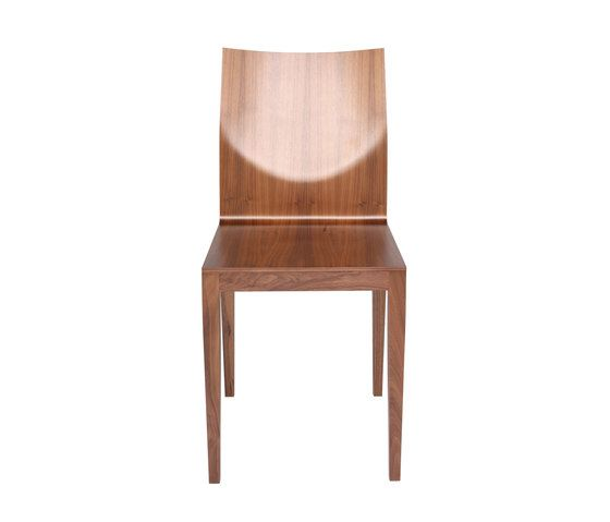 https://res.cloudinary.com/clippings/image/upload/t_big/dpr_auto,f_auto,w_auto/v1/product_bases/cappl-chair-by-kff-kff-clippings-1835032.jpg