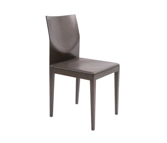 https://res.cloudinary.com/clippings/image/upload/t_big/dpr_auto,f_auto,w_auto/v1/product_bases/cappl-chair-by-kff-kff-clippings-1835072.jpg