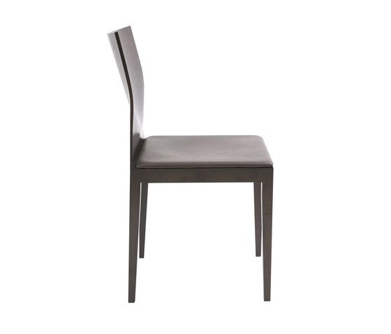 https://res.cloudinary.com/clippings/image/upload/t_big/dpr_auto,f_auto,w_auto/v1/product_bases/cappl-chair-by-kff-kff-clippings-1835092.jpg