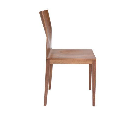 https://res.cloudinary.com/clippings/image/upload/t_big/dpr_auto,f_auto,w_auto/v1/product_bases/cappl-chair-by-kff-kff-clippings-1835112.jpg