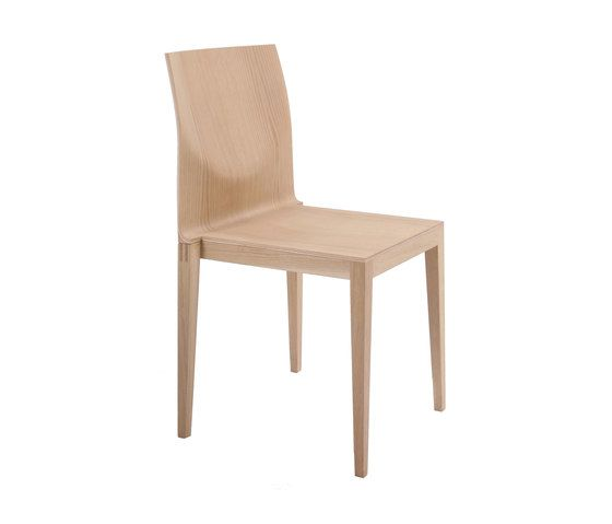 https://res.cloudinary.com/clippings/image/upload/t_big/dpr_auto,f_auto,w_auto/v1/product_bases/cappl-chair-by-kff-kff-clippings-1835132.jpg