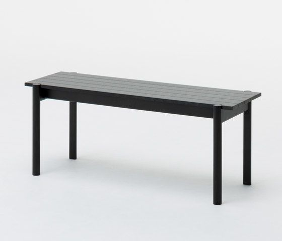 https://res.cloudinary.com/clippings/image/upload/t_big/dpr_auto,f_auto,w_auto/v1/product_bases/castor-bench-by-karimoku-new-standard-karimoku-new-standard-big-game-clippings-8333072.jpg