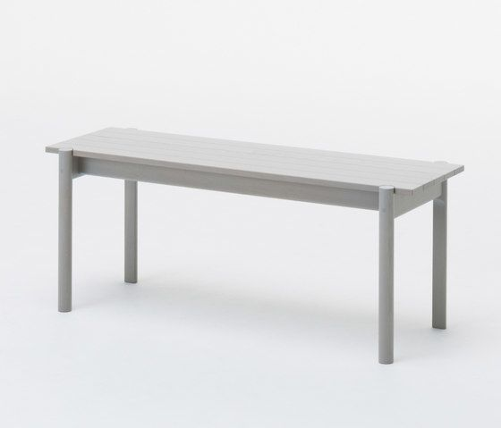 https://res.cloudinary.com/clippings/image/upload/t_big/dpr_auto,f_auto,w_auto/v1/product_bases/castor-bench-by-karimoku-new-standard-karimoku-new-standard-big-game-clippings-8333112.jpg