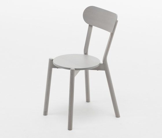 https://res.cloudinary.com/clippings/image/upload/t_big/dpr_auto,f_auto,w_auto/v1/product_bases/castor-chair-by-karimoku-new-standard-karimoku-new-standard-big-game-clippings-1757482.jpg