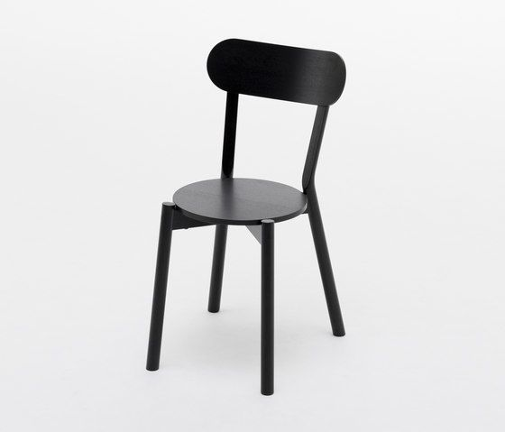 https://res.cloudinary.com/clippings/image/upload/t_big/dpr_auto,f_auto,w_auto/v1/product_bases/castor-chair-by-karimoku-new-standard-karimoku-new-standard-big-game-clippings-1757502.jpg