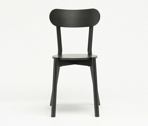 https://res.cloudinary.com/clippings/image/upload/t_big/dpr_auto,f_auto,w_auto/v1/product_bases/castor-chair-by-karimoku-new-standard-karimoku-new-standard-big-game-clippings-1757522.jpg