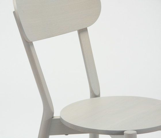 https://res.cloudinary.com/clippings/image/upload/t_big/dpr_auto,f_auto,w_auto/v1/product_bases/castor-chair-by-karimoku-new-standard-karimoku-new-standard-big-game-clippings-1757562.jpg