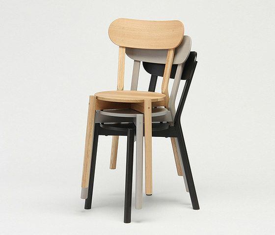 https://res.cloudinary.com/clippings/image/upload/t_big/dpr_auto,f_auto,w_auto/v1/product_bases/castor-chair-by-karimoku-new-standard-karimoku-new-standard-big-game-clippings-1757572.jpg