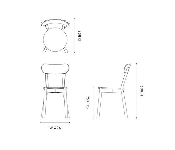 https://res.cloudinary.com/clippings/image/upload/t_big/dpr_auto,f_auto,w_auto/v1/product_bases/castor-chair-by-karimoku-new-standard-karimoku-new-standard-big-game-clippings-1757592.jpg
