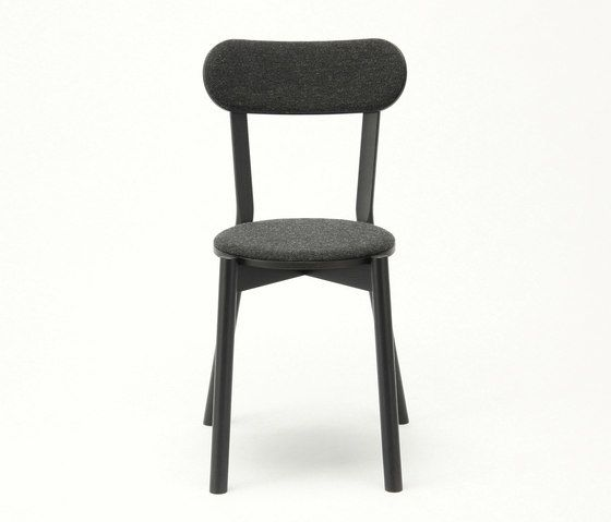 https://res.cloudinary.com/clippings/image/upload/t_big/dpr_auto,f_auto,w_auto/v1/product_bases/castor-chair-pad-by-karimoku-new-standard-karimoku-new-standard-big-game-clippings-1893932.jpg