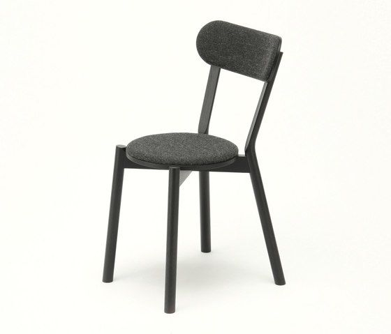 https://res.cloudinary.com/clippings/image/upload/t_big/dpr_auto,f_auto,w_auto/v1/product_bases/castor-chair-pad-by-karimoku-new-standard-karimoku-new-standard-big-game-clippings-1893982.jpg