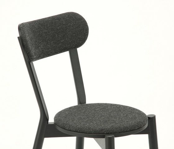https://res.cloudinary.com/clippings/image/upload/t_big/dpr_auto,f_auto,w_auto/v1/product_bases/castor-chair-pad-by-karimoku-new-standard-karimoku-new-standard-big-game-clippings-1894102.jpg