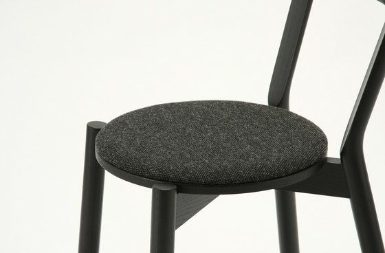 https://res.cloudinary.com/clippings/image/upload/t_big/dpr_auto,f_auto,w_auto/v1/product_bases/castor-chair-pad-by-karimoku-new-standard-karimoku-new-standard-big-game-clippings-1894142.jpg