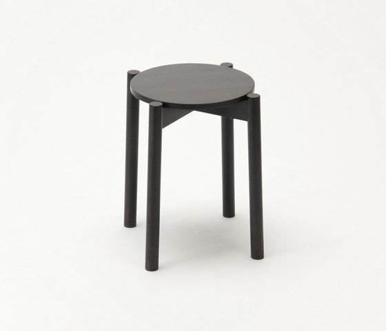 https://res.cloudinary.com/clippings/image/upload/t_big/dpr_auto,f_auto,w_auto/v1/product_bases/castor-stool-plus-by-karimoku-new-standard-karimoku-new-standard-big-game-clippings-3189362.jpg