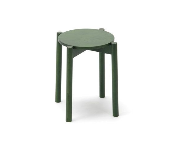https://res.cloudinary.com/clippings/image/upload/t_big/dpr_auto,f_auto,w_auto/v1/product_bases/castor-stool-plus-by-karimoku-new-standard-karimoku-new-standard-big-game-clippings-3189402.jpg