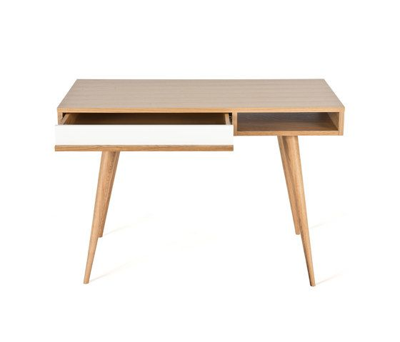 https://res.cloudinary.com/clippings/image/upload/t_big/dpr_auto,f_auto,w_auto/v1/product_bases/celine-desk-by-case-furniture-case-furniture-nazanin-kamali-clippings-7879342.jpg