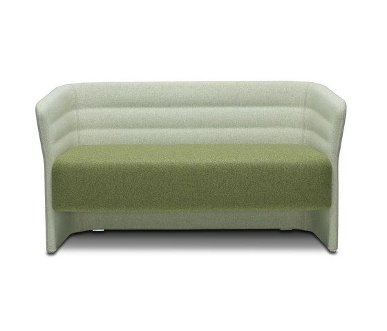 https://res.cloudinary.com/clippings/image/upload/t_big/dpr_auto,f_auto,w_auto/v1/product_bases/cell-72-upholstered-sofa-by-sitland-sitland-fiorenzo-dorigo-luca-garbet-massimo-dorigo-clippings-6965542.jpg