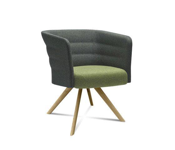 https://res.cloudinary.com/clippings/image/upload/t_big/dpr_auto,f_auto,w_auto/v1/product_bases/cell-75-easy-chair-by-sitland-sitland-fiorenzo-dorigo-luca-garbet-massimo-dorigo-clippings-6787542.jpg