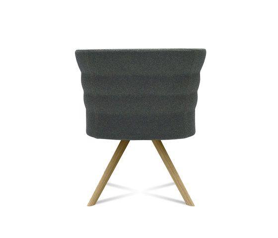 https://res.cloudinary.com/clippings/image/upload/t_big/dpr_auto,f_auto,w_auto/v1/product_bases/cell-75-easy-chair-by-sitland-sitland-fiorenzo-dorigo-luca-garbet-massimo-dorigo-clippings-6787742.jpg