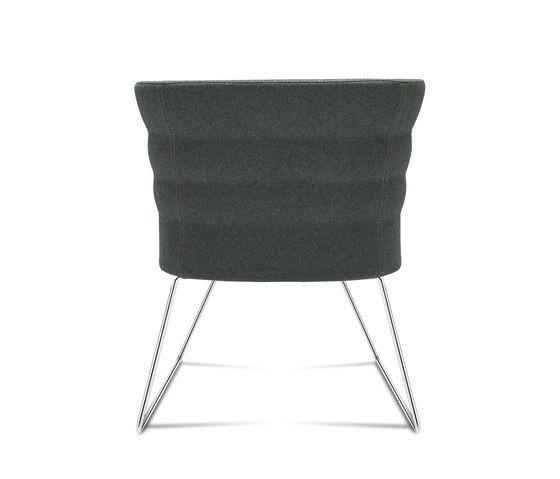 https://res.cloudinary.com/clippings/image/upload/t_big/dpr_auto,f_auto,w_auto/v1/product_bases/cell-75-sled-base-easy-chair-with-armrests-by-sitland-sitland-fiorenzo-dorigo-luca-garbet-massimo-dorigo-clippings-6711652.jpg