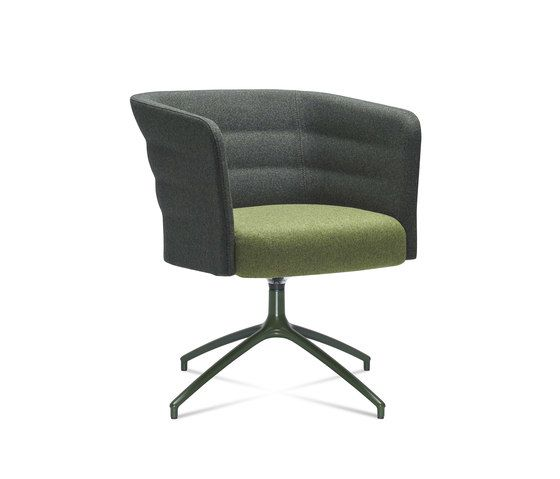 https://res.cloudinary.com/clippings/image/upload/t_big/dpr_auto,f_auto,w_auto/v1/product_bases/cell-75-swivel-upholstered-easy-chair-with-armrests-by-sitland-sitland-fiorenzo-dorigo-luca-garbet-massimo-dorigo-clippings-2206232.jpg