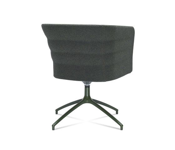 https://res.cloudinary.com/clippings/image/upload/t_big/dpr_auto,f_auto,w_auto/v1/product_bases/cell-75-swivel-upholstered-easy-chair-with-armrests-by-sitland-sitland-fiorenzo-dorigo-luca-garbet-massimo-dorigo-clippings-2206272.jpg
