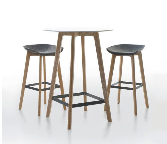 https://res.cloudinary.com/clippings/image/upload/t_big/dpr_auto,f_auto,w_auto/v1/product_bases/chairman-bar-table-by-conmoto-conmoto-werner-aisslinger-clippings-3543612.jpg