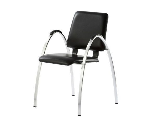 Chairytale Chair by Vermund by Vermund