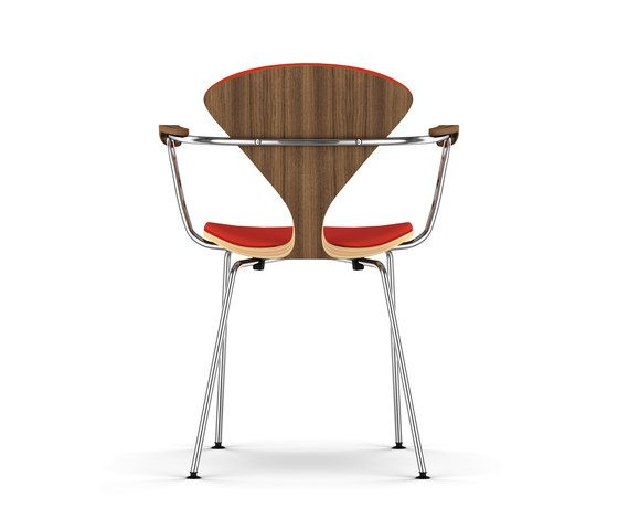 https://res.cloudinary.com/clippings/image/upload/t_big/dpr_auto,f_auto,w_auto/v1/product_bases/cherner-metal-base-chair-by-cherner-cherner-norman-cherner-clippings-1762862.jpg