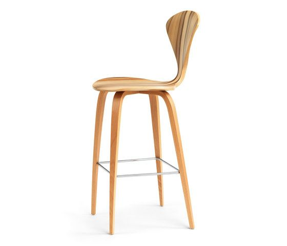 https://res.cloudinary.com/clippings/image/upload/t_big/dpr_auto,f_auto,w_auto/v1/product_bases/cherner-wood-base-stool-by-cherner-cherner-norman-cherner-clippings-2978302.jpg