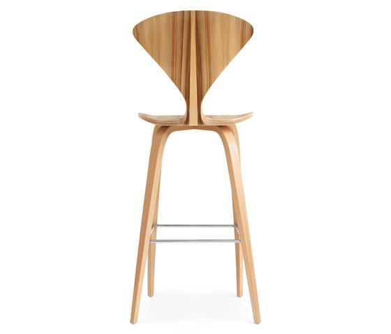 https://res.cloudinary.com/clippings/image/upload/t_big/dpr_auto,f_auto,w_auto/v1/product_bases/cherner-wood-base-stool-by-cherner-cherner-norman-cherner-clippings-2978322.jpg