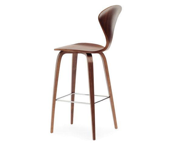 https://res.cloudinary.com/clippings/image/upload/t_big/dpr_auto,f_auto,w_auto/v1/product_bases/cherner-wood-base-stool-by-cherner-cherner-norman-cherner-clippings-2978342.jpg