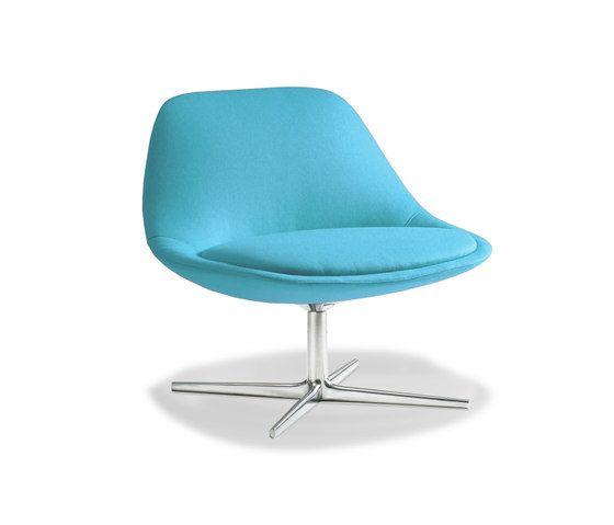 https://res.cloudinary.com/clippings/image/upload/t_big/dpr_auto,f_auto,w_auto/v1/product_bases/chiara-by-bernhardt-design-bernhardt-design-noe-duchaufour-lawrance-clippings-5959362.jpg
